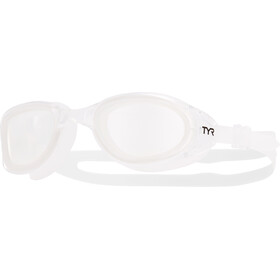 TYR Special Ops 2.0 Transition Goggles Clear
